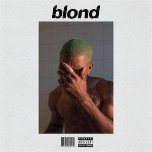 blond-frank-ocean-cover