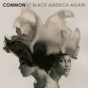 common_black_america_again