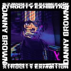 danny-brown-atrocity-exhibition-300x300