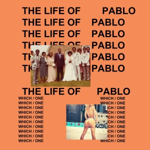 kanye_west-2016-the_life_of_pablo_cover-300x300