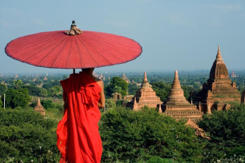temples-in-myanmar.800